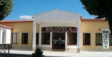 http://bibliotecas.wikifoundry.com/page/Biblioteca+Municipal+de+Aguiar+da+Beira