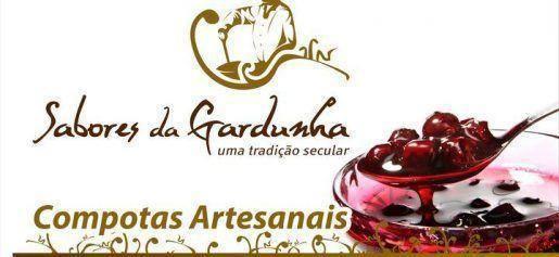 A Sabores da Gardunha está sediada na Rota da Cereja na aldeia de Alcongosta, nasceu a partir da ideia de conservar fruta de qualidade.
