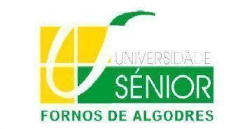 Universidade Sénior de Fornos de Algodres