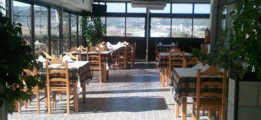 Restaurante O Fernandes