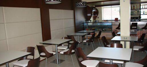 Divino Lounge Bar