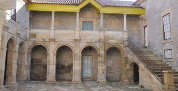 Centro Cultural da Guarda