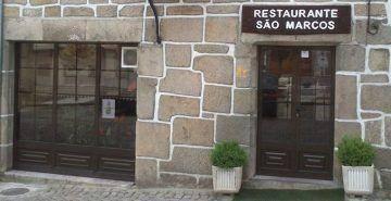 Restaurante São Marcos
