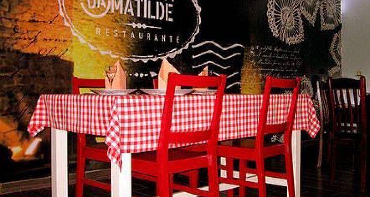 Taverna da Matilde