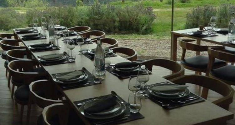 Restaurante Côa Museu