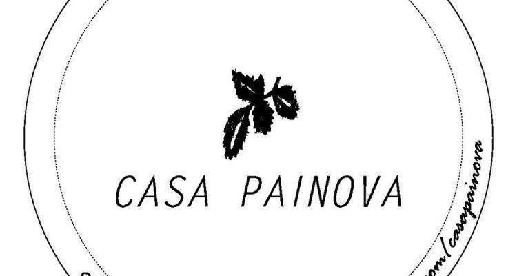 Casa Painova