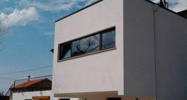 Associação Cultural e Desportiva de Vilar Torpim