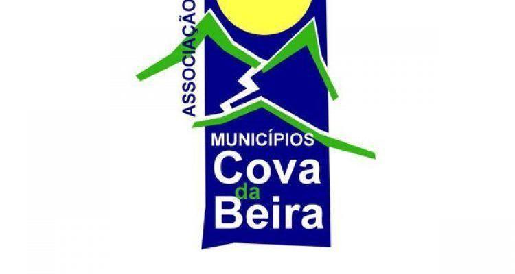 Associação de Municípios da Cova da Beira