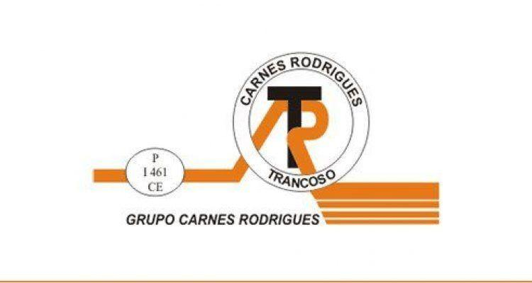 Carnes Rodrigues