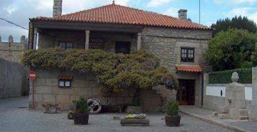 Snack Bar O Museu Restaurante