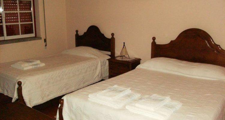 Residencial Quinita