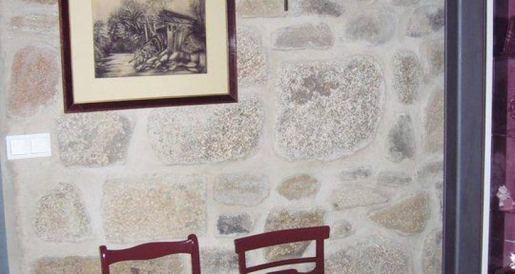 Passado de Pedra