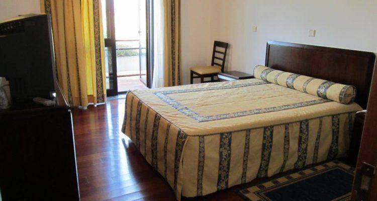 Hotel Vale do Côa