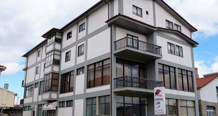 Residencial Dom Dinis