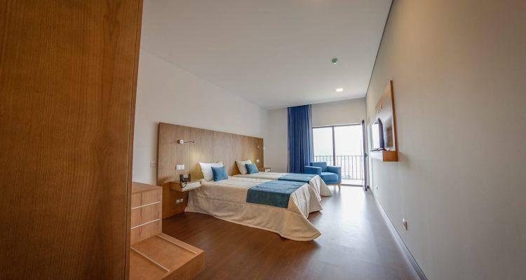 Belmonte Sinai Hotel