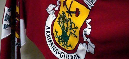 Junta de Freguesia de Arrifana