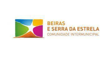 Comunidade Intermunicipal das Beira e Serra da Estrela