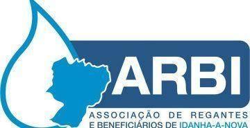 ARBI - Associação de Regantes e Beneficiários de Idanha-a-Nova