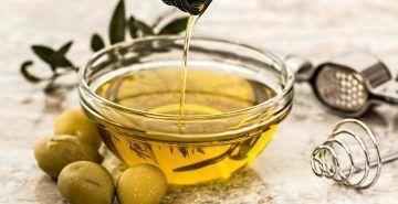 APABI – Associação de Produtores de Azeite da Beira Interior