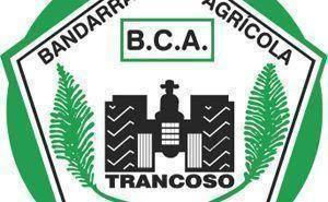 Bandarra Cooperativa Agrícola de Trancoso CRL