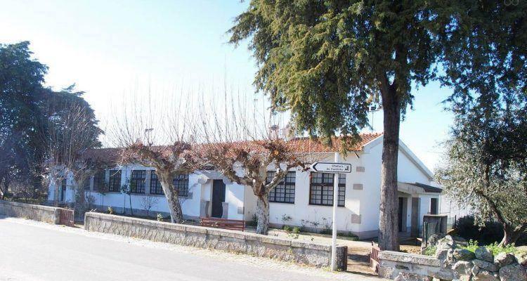 Casa Abrigo