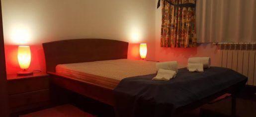 HI - Vila Nova de Foz Coa Youth Hostel