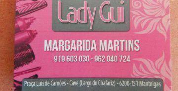 Lady Gui
