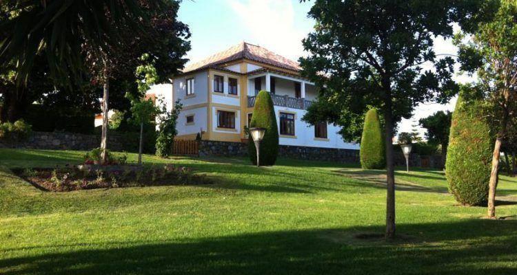 Quinta de Santa Teresinha