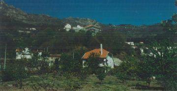 Quinta do Alardo