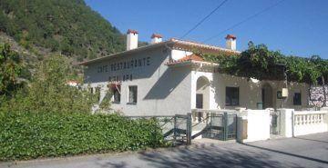 Residencial Miralapa