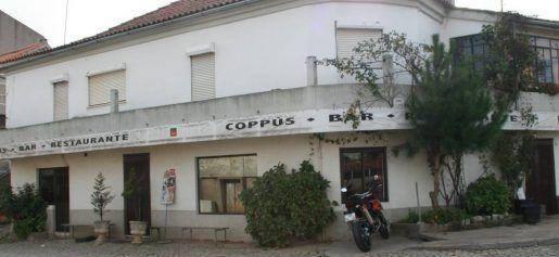 Restaurante Coppús