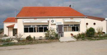 Restaurante Nelson da Silva