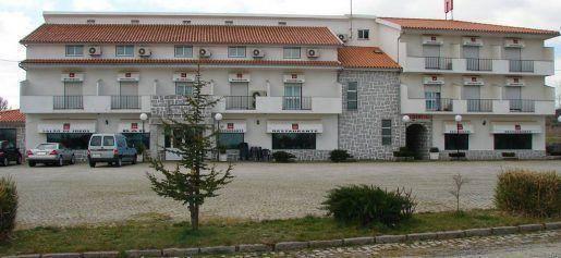 Restaurante O Pelicano
