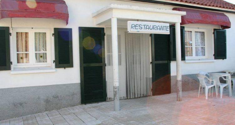Restaurante Bernardina