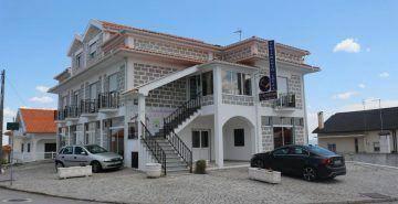Residencial São Bartolomeu