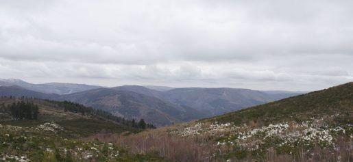 Serra de Baixo