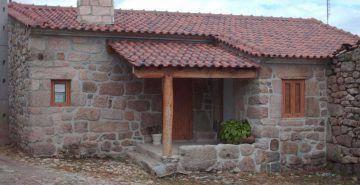 Casa do Avô Zé Espanhol