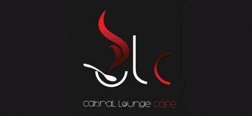 Cabral Lounge Café