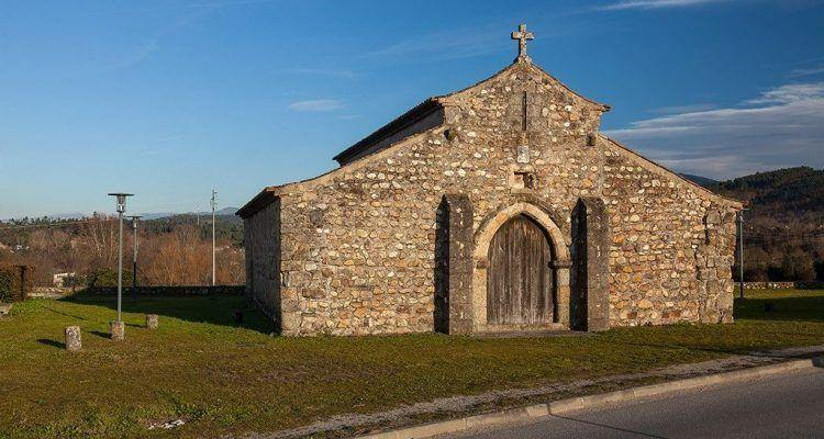 Capela de São Pedro