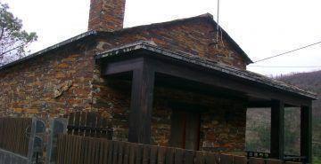 Casa do Algar