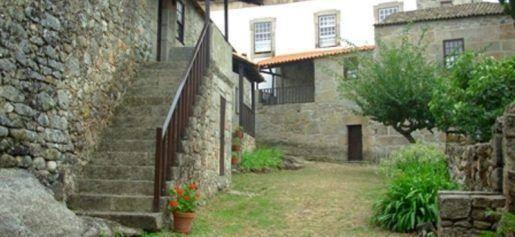 Casa do Burro