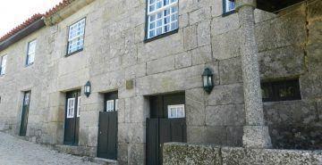 Casas do Campanário