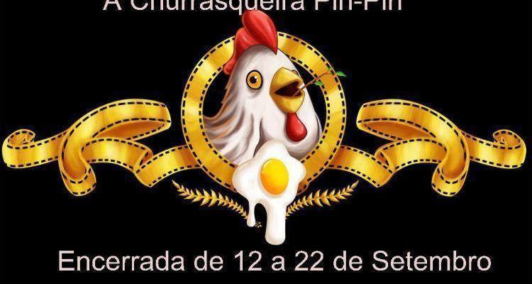 Churrasqueira Piri-Piri