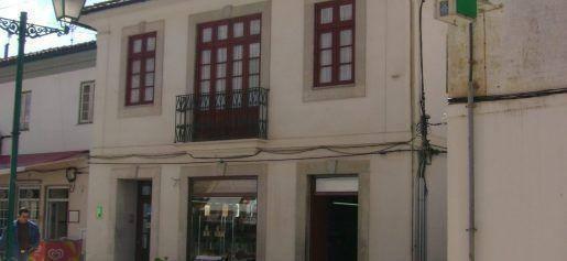 Hotel Canário