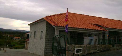 Restaurante Ponte dos Cavaleiros