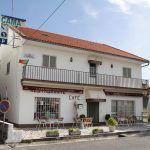 Residencial O Beira Raia