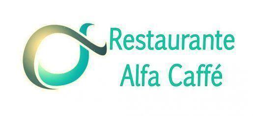 Restaurante Alfa