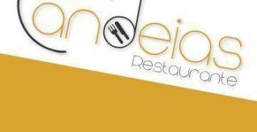Restaurante Candeias