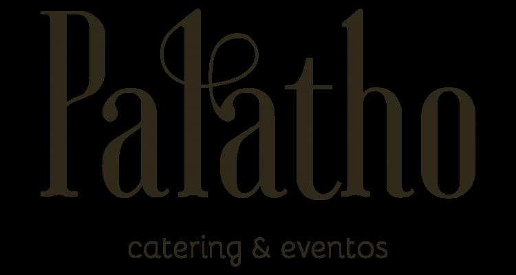 Restaurante palatho