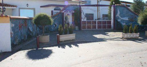 Restaurante Quinta das Sereias